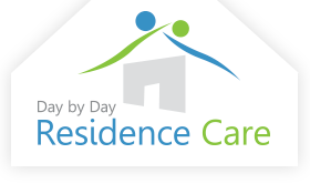 Residence Care