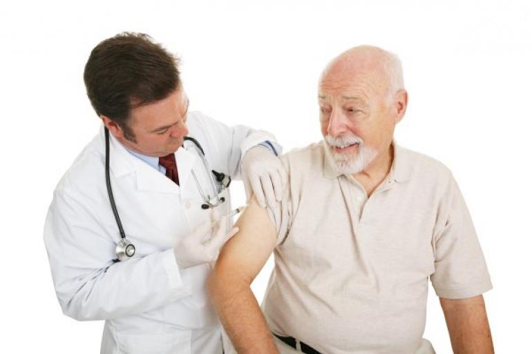O que é a gripe H1N1?