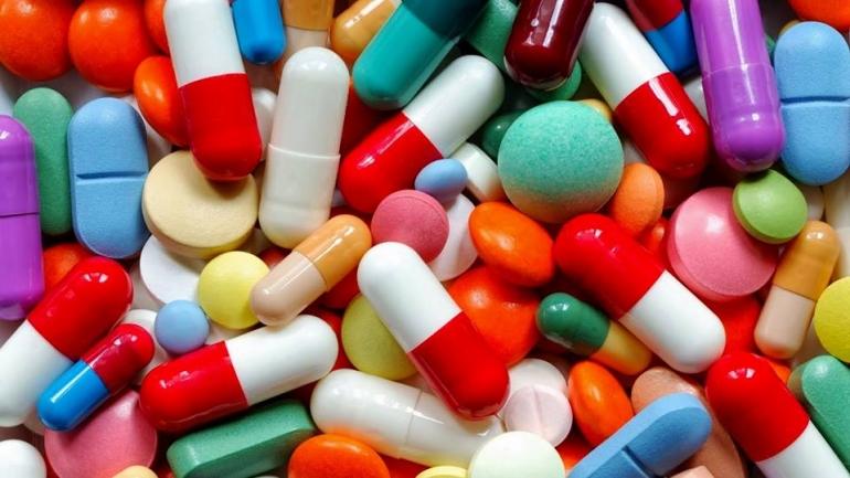 A combinação de remédios pode ser perigosa aos idosos