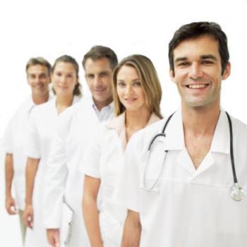 Auxiliares/Técnicos Enfermagem 24h