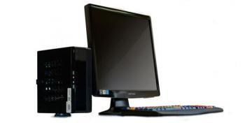 KiWi, um computador criado especialmente para a terceira idade