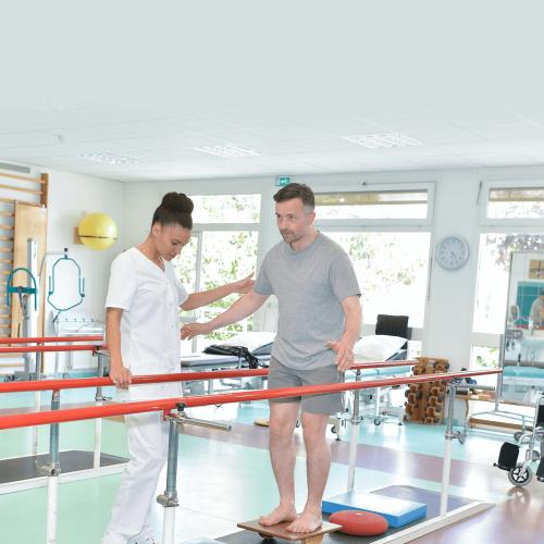 topo-curso-fisioterapia-2020